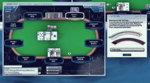 Cara Membayar Deposit Poker Online Via Pulsa yang Aman