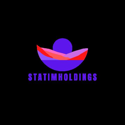 Statim Holdings