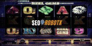 Alasan Harus Gabung Slot Online Terpercaya 2020