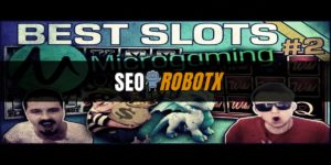Download Slot Online Apk